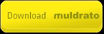 button Muldrato