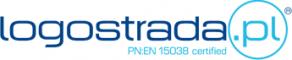 logostrada_logo